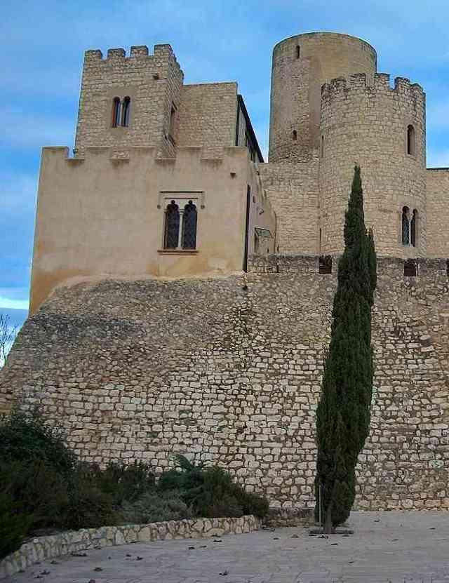 castelletgornal