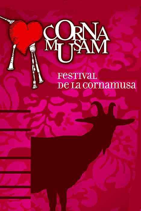 cornamusam