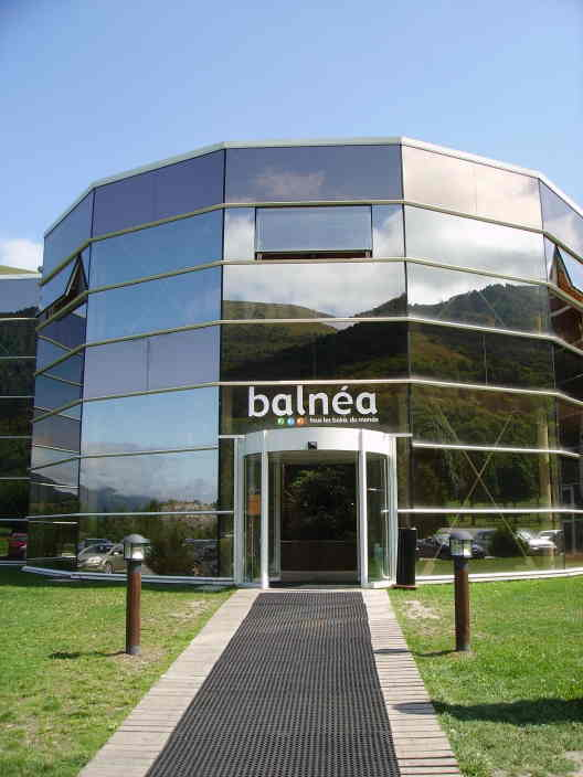 balnea