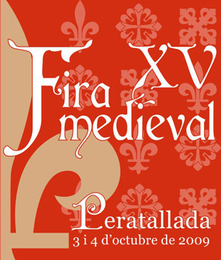 Medievalperatallada
