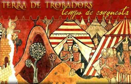 terratrobadors