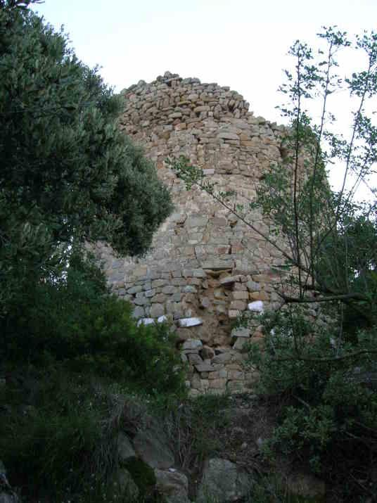 castellsantmiquel