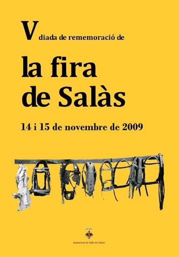 cartell fira 09 salas