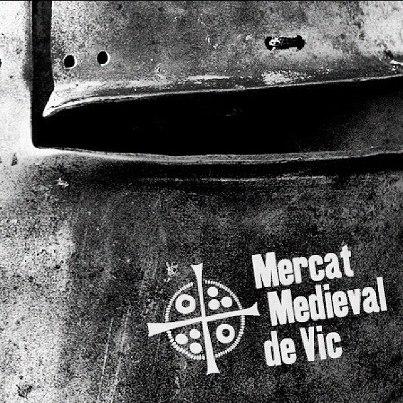 medievalvic