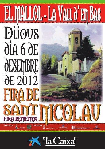 FiraMallol2012