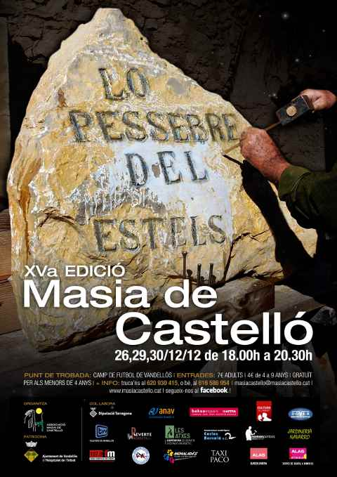 masiacastello2012