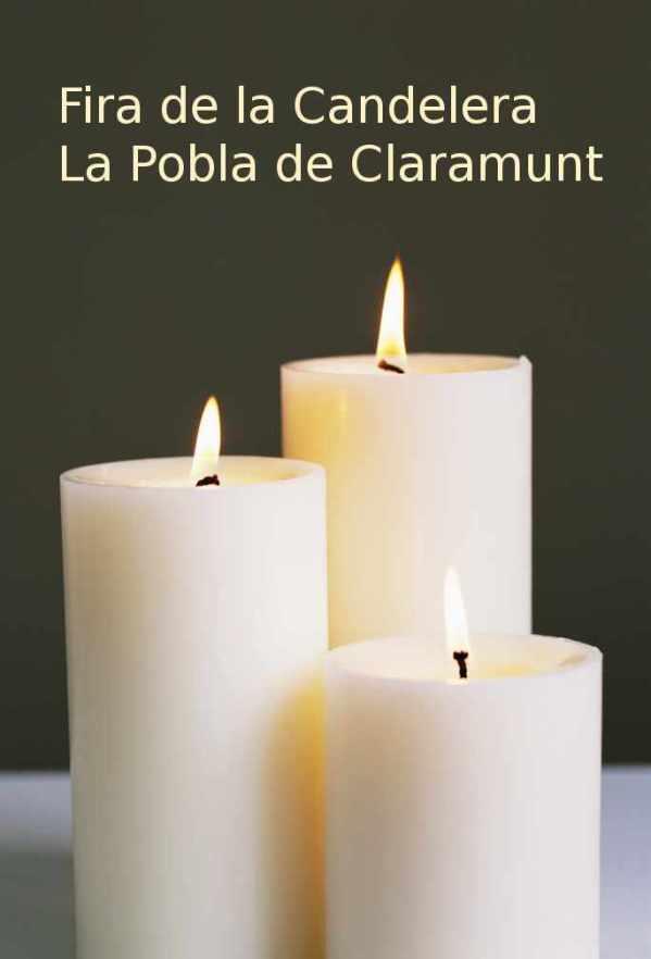 candelera