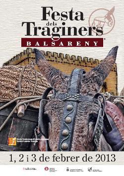 traginers_balsareny