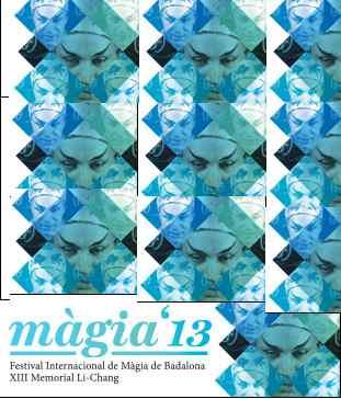 magia13
