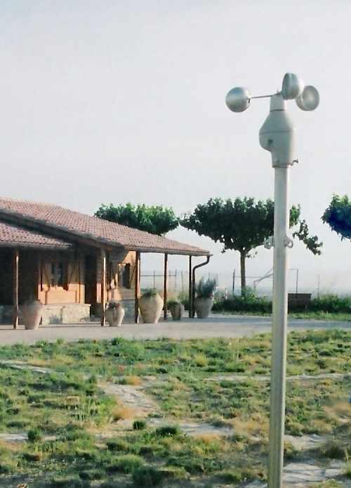 observatoripujalt