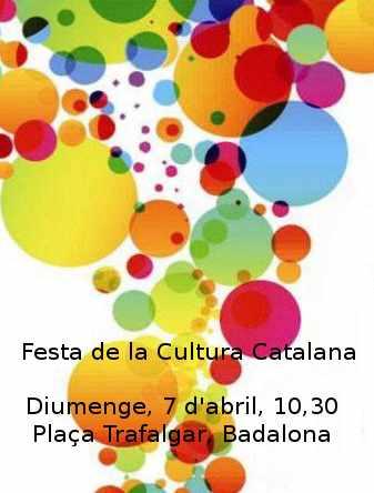 festa_cultura