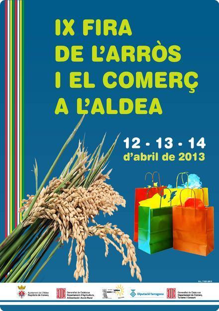 fira_arros_aldea