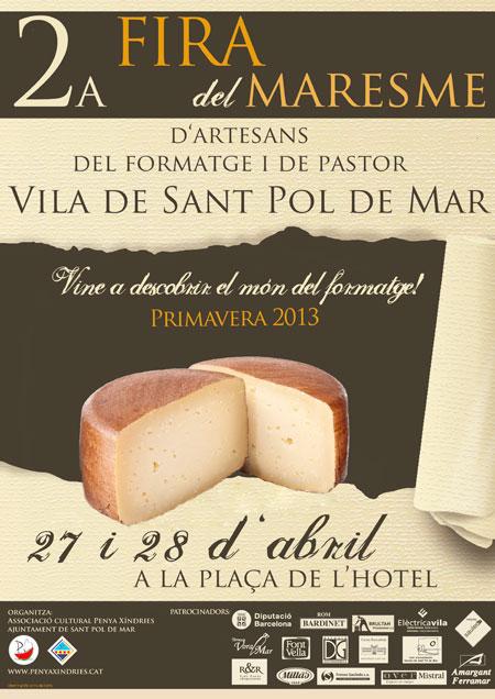 fira_formatge_sant_pol