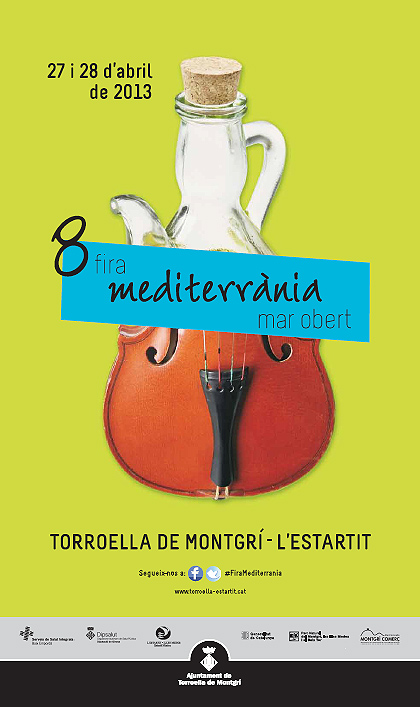 fira_mediterrania
