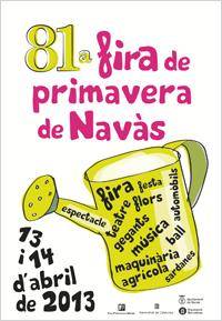 fira_primavera_navas