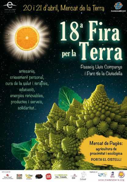 Fira_Terra