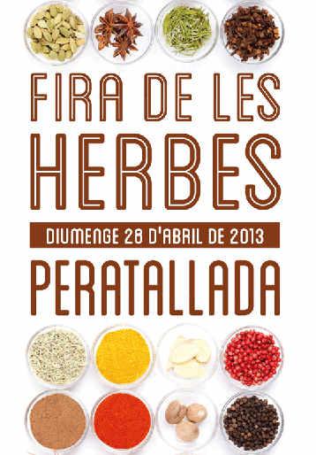 herbes_peratallada