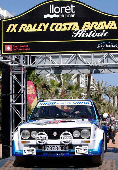 rally_historic_lloret