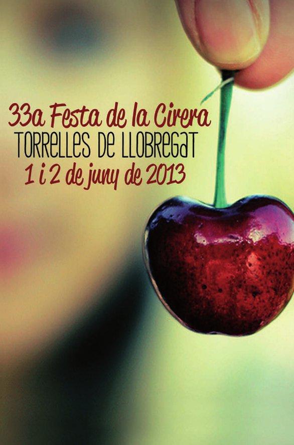 festa_cirera_torrelles_2013