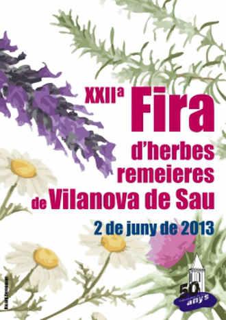 FIRA_HERBES_VILANOVA_SAU
