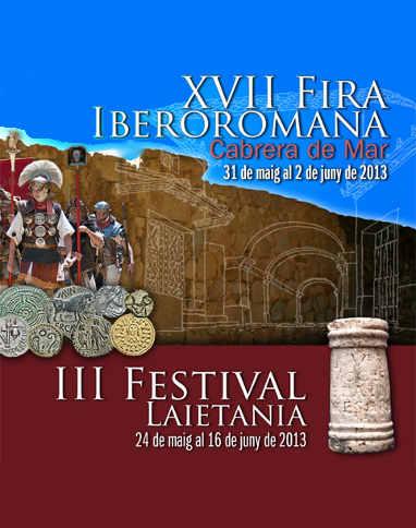 fira_iberoromana_cabrera