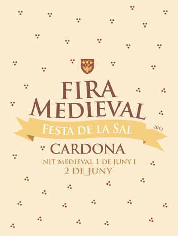 fira_medieval_2013_cardona