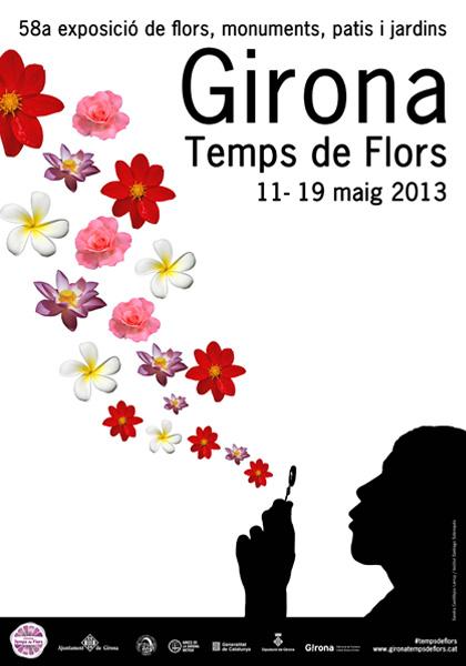 girona_temps_flors