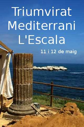 triumvirat_mediterrani