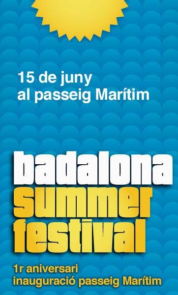 badalona_summer_festival