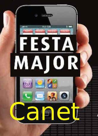 canet_festa