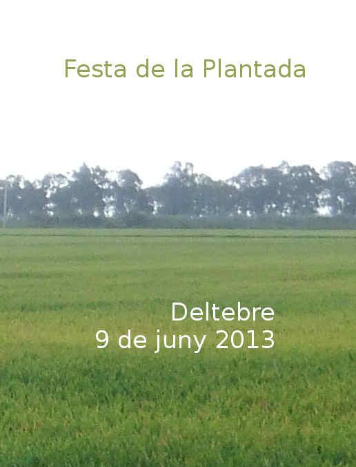 deltebre2013