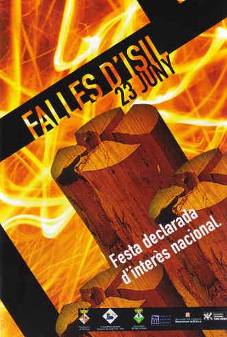 falles_isil