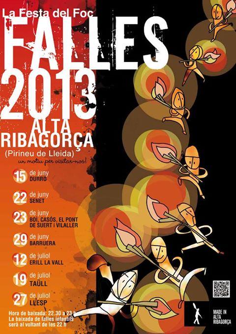 falles_ribagorça