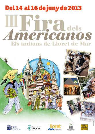 Fira_Americanos_Lloret