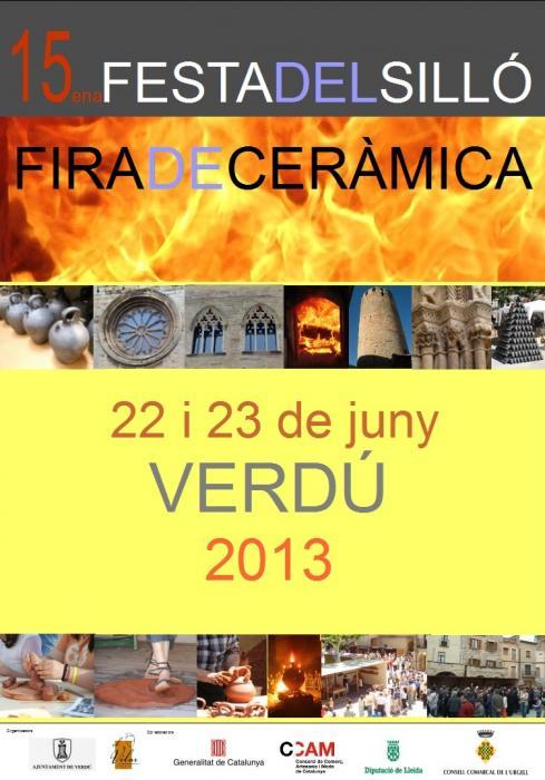 fira_sillo_verdu
