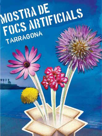focs_tarragona