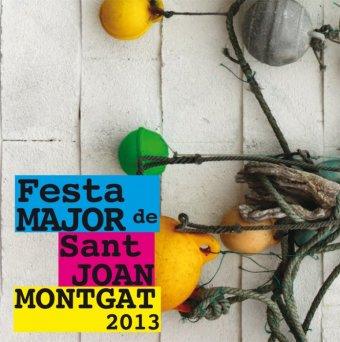 mongat_festa_major