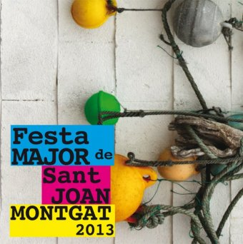 mongat_festa_major
