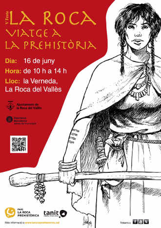 prehistoria_roca