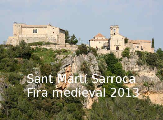 sarroca_medieval