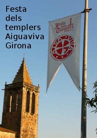 templers_aiguaviva