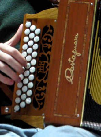 acordionistes_maçaners