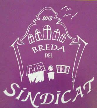 breda_sindicat