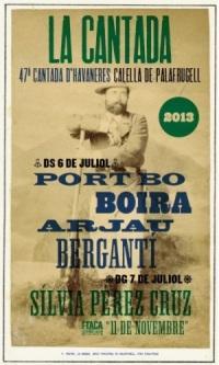 cartell20133