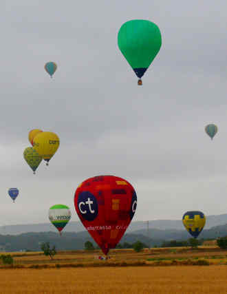 european_balloon_festival