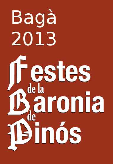 festes_baronia_pinos_2013