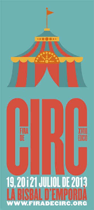 fira_circ