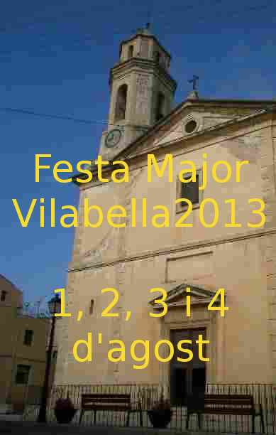 vilabella2