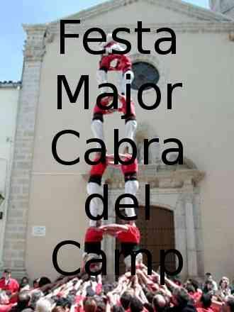 cabra_camp_festa_major