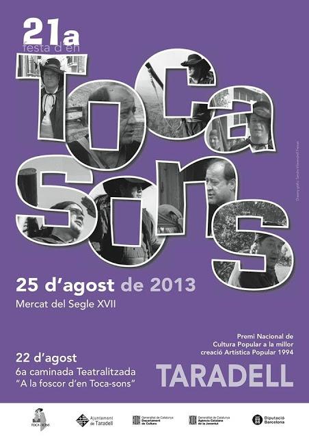 festa_taradell